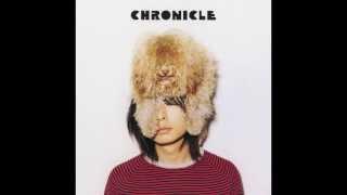 Monster - Fujifabric【フジファブリック】 Chronicle 2009.