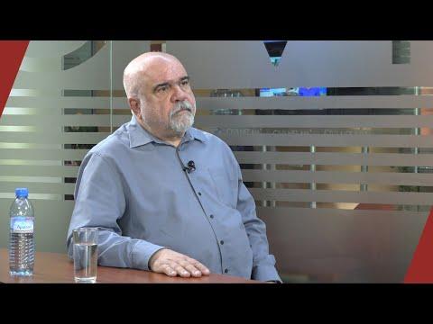 Провокация Азербайджана в Сюнике: почему это произошло, и кто виноват?