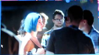 Katy Perry: Part Of Me 3D Movie FULL Trailer
