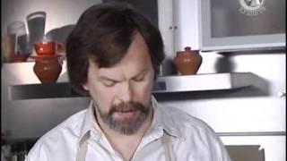 Мужская Еда - 53 - Куриное филе в пивном кляре
