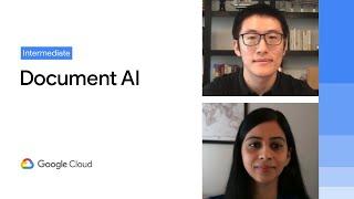 Document AI