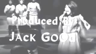 Tina Turner - Ooh Poo Pah Doo (Shindig)