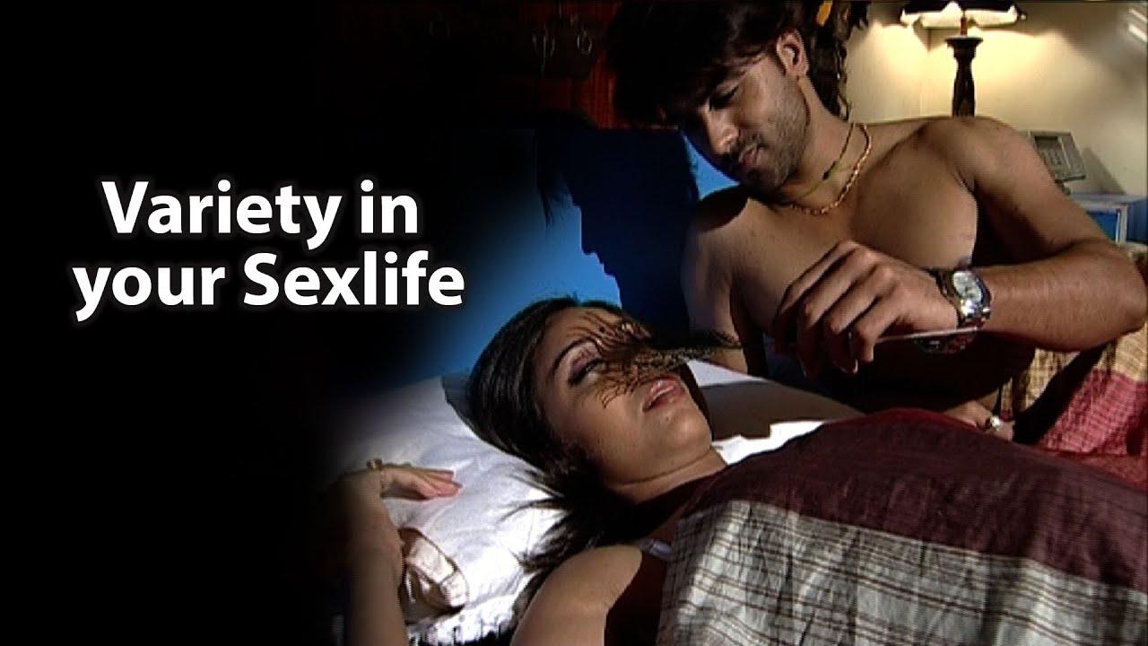 Youtube indian gujarati audio sex stories