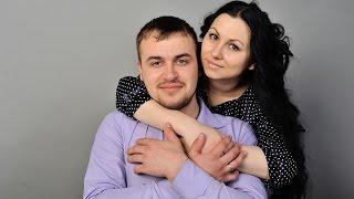 История успеха ПЕРВОГО онлайн лидера Орифлэйм из Казахстана Елены Тугановой.
