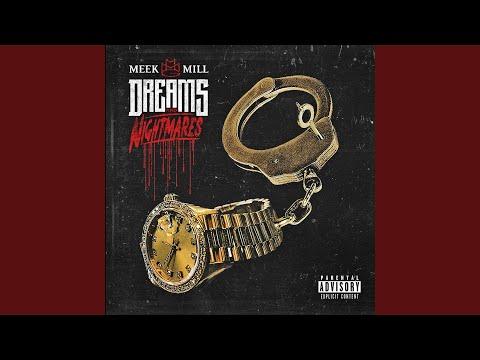 Maybach Curtains (feat. Nas, John Legend & Rick Ross)