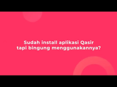 tutorial-penggunaan-awal-qasir-setelah-download