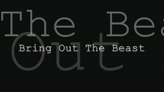 Best Of Christian Rap - Young Son ( Bring out the Beast, The One )