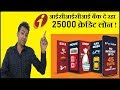 Icici Bank Paylater E-Wallet Get Interest free Limit Upto 100k For a Month.