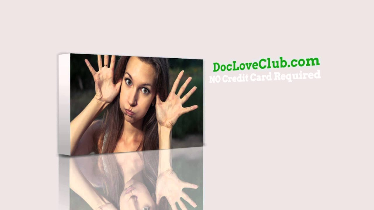 mest anerkjente online dating sites
