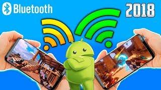Juegos Para Android Multijugador Con Amigos 免费在线视频最佳电影