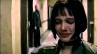 leon the professional beethoven song (-imdb-) 04.04.2016
