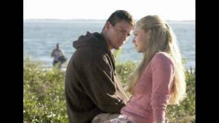 Dear John Trailer Song (Set Fire To The Third Bar) [Snow Patrol]
