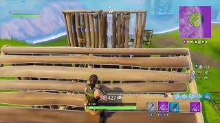 42 Fortnite Funny Fails and WTF Moments! #13 BEST SHOT EVER!  Fortnite Epic Plays