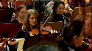 Jonne Valtonen: Symphonic Fantasies - Fanfare overture