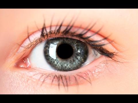 Серые глаза – характер, личное счастье, судьба