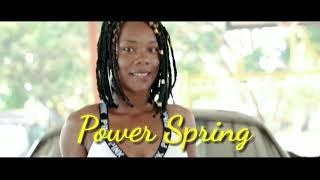 ( video oficial) POWER SPRING 🅱🅾🅱🅾❎ waynelsito cash & el chupeteh de oro = engel king films
