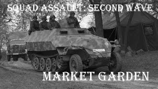 Squad Assault: Second Wave - Operation Market Garden (2)
