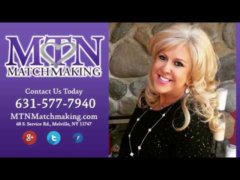 MTN Matchmaking Long Island NY by Maureen Tara Nelson on A Ship Called Relation