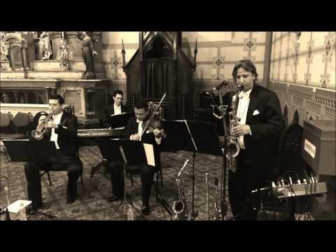 Beethovens 5 Secrets  OneRepublic  Música Para Casamento Leandro Corrêa