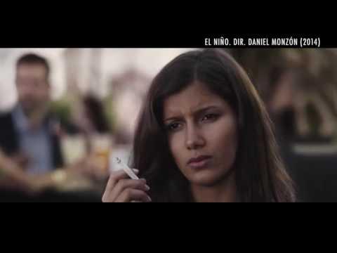 Presentación Mariam Bachir marroquí/ لهجة مغربية HD