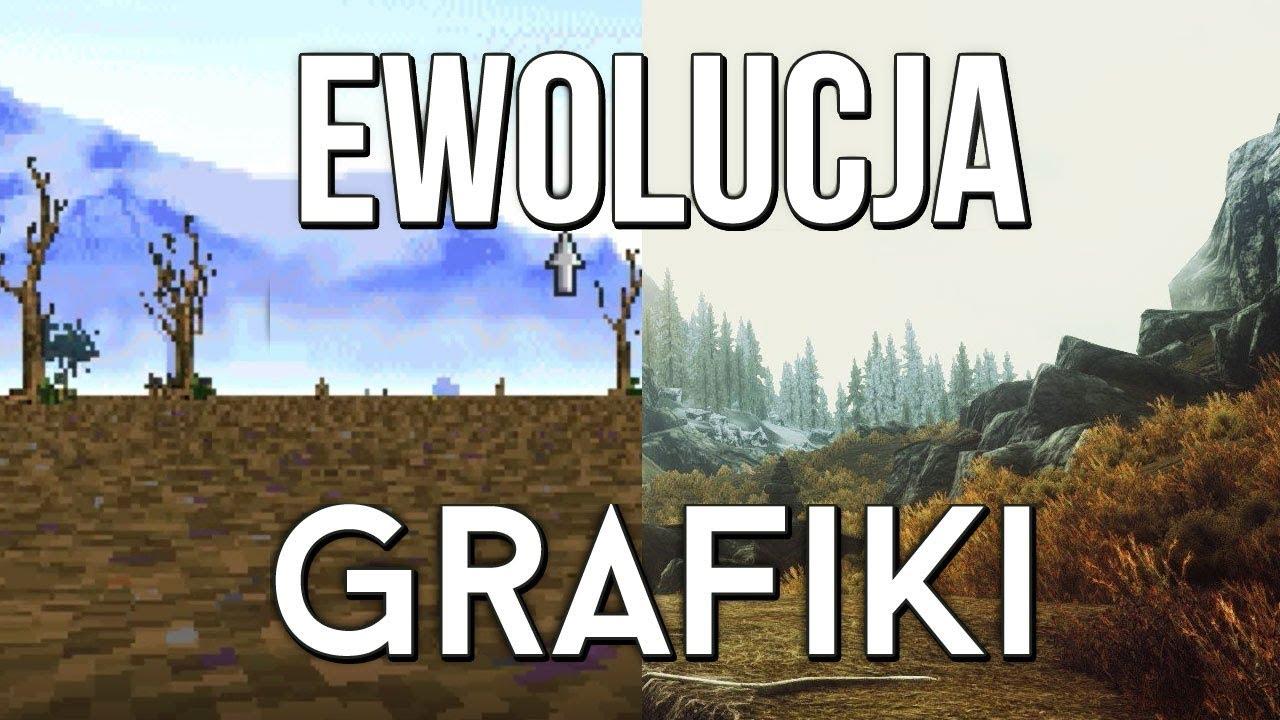 Droga do Skyrima – jak zmieniała się grafika w serii The Elder Scrolls?