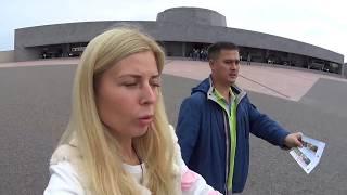 видео Гостевой дом в Севастополе на Северной