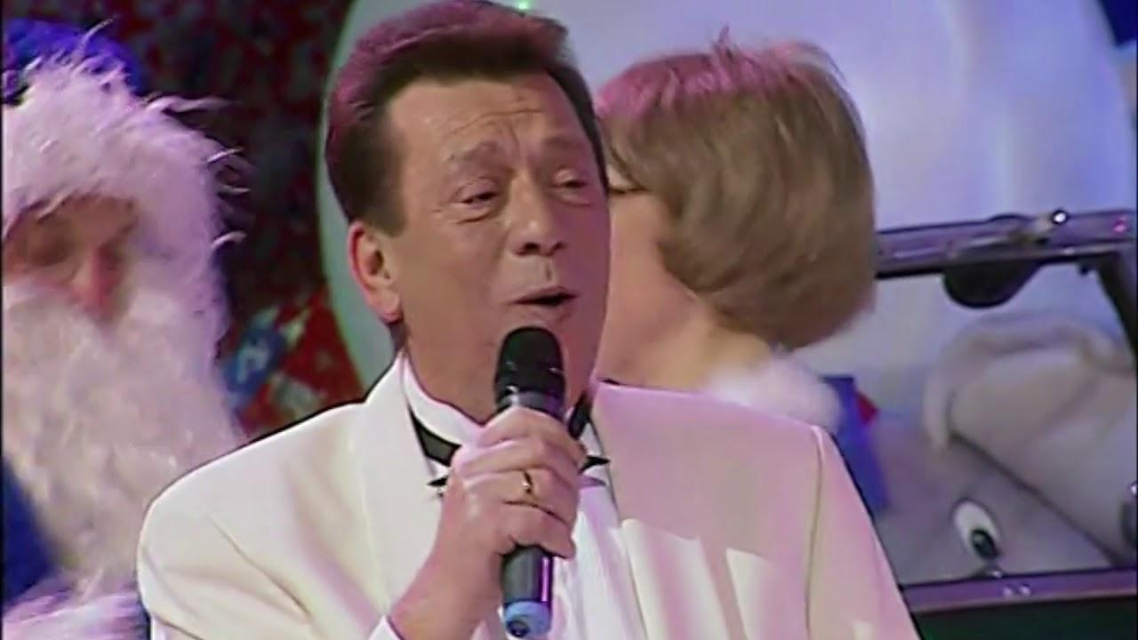 SPAUDOS BALIAUS VALSAS - Stasys Povilaitis. Lietuviška Muzika. Retro Šlageriai
