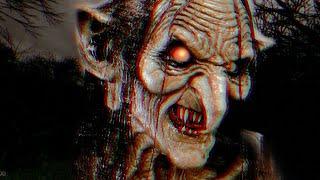 CAZANDO UNA BRUJA - Witch Hunt (Horror Game)