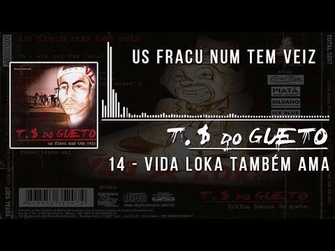 VIDA LOKA MP3 1 PALCO BAIXAR PARTE