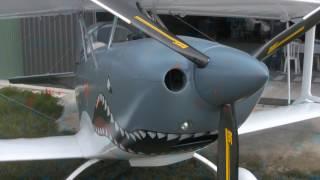 TOP GUN A BORDEAUX : Air Combat Experience : Fighter Pilot Experience