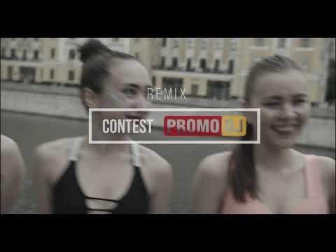 Смотреть клип Тимур Timbigfamily - Виски И Сок | Jos!Fer Remix