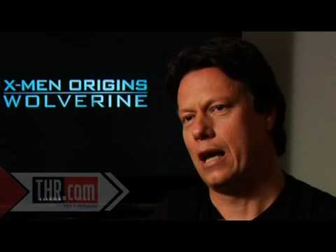 Wolverine - Gavin Hood II