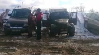 GPS ориентирование Мозырь-Калинковичи
