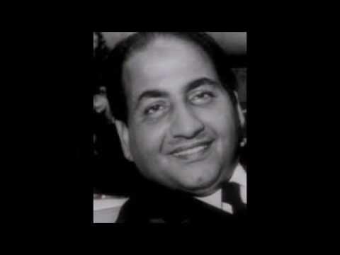 Mohammed Rafi Tu Bahut Yaad Aaya | Mohd. Aziz | Cover by Baljit Narwal |