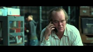The Genius of Synecdoche New York (Part 4)