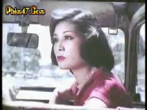 Xem Phim Biệt Động Sài Gòn Tập 1 - (phan 5)