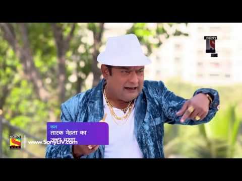 Taarak Mehta Ka Ooltah Chashmah - Episode 2122 - Coming Up Next