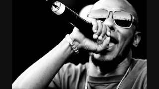Mos Def - Kalifornia (HQ) (Lyrics)