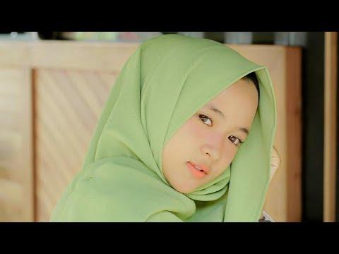 Siti Badriah Lagi Syantik Versi Nissa Sabyan