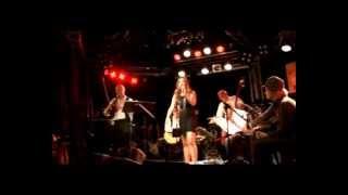 Romina Bianco live - Desde el Alma