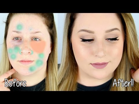 color-correcting-tutorial-for-beginners!!