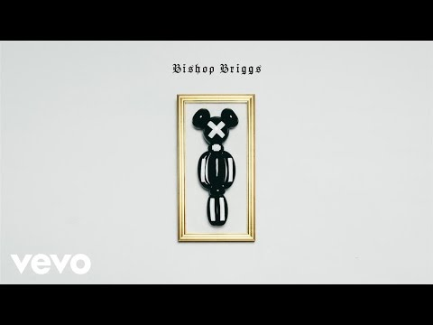 Bishop Briggs  Dark Side Audio
