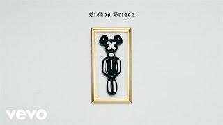 Bishop Briggs Dark Side Audio.mp3