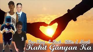 639 Muzik - Kahit Ganyan Ka (639 Beats) [Shot Gang Production]