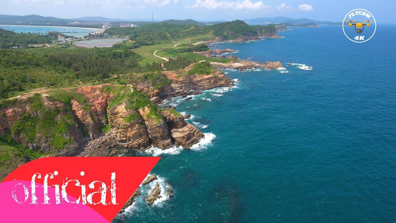 Đảo Cô Tô – Hòn Đảo Thiên Đường Của Vùng Đông Bắc Việt Nam