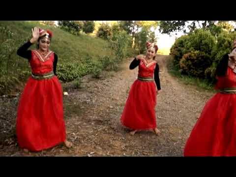 Renty Firda - Karakok Batu (Lagu Minang Official Video Full HD)