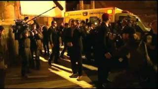 """Primer Trailer """"La Chispa de la Vida"""""""