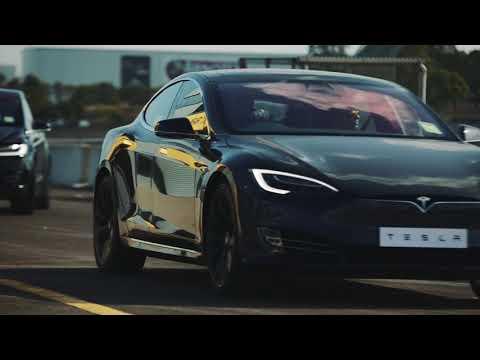 Greatest Drive – Sydney Motorsport Park, New South Wales