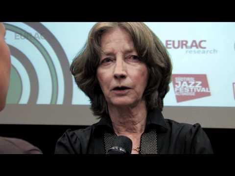 Culture meets economy 2010 - Kultur-Business
