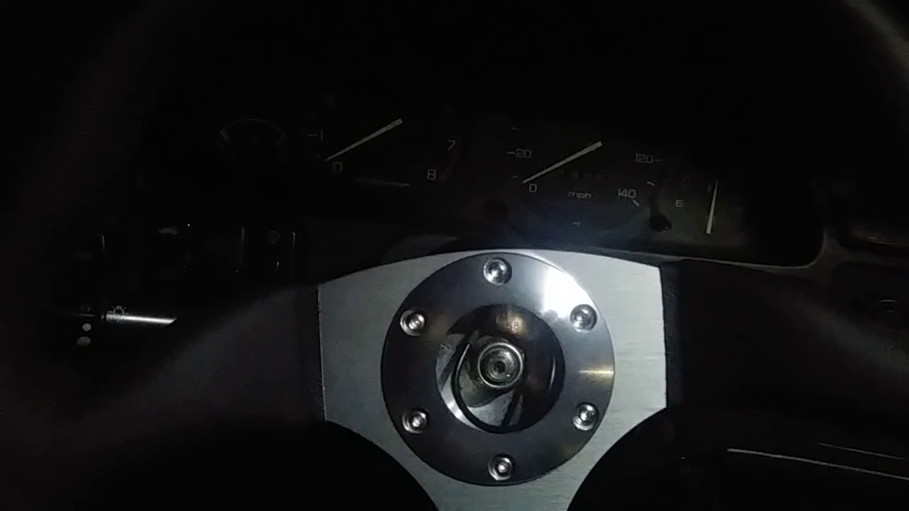 How to fix honda/acura 3rd gear grind! (Fixes most 3rd gear grind)